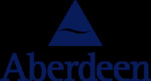 Aberdeen - Servizi