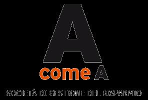 A come A - Servizi