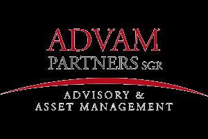 Advam partners - Servizi