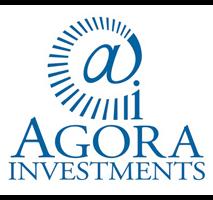 Agora investments - Servizi