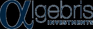 Algebris investments - Servizi