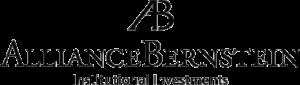 AllianceBernstein - Servizi