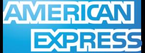 American express - Servizi