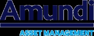 Amundi asset management - Servizi