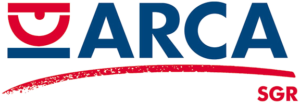 Arca - Servizi