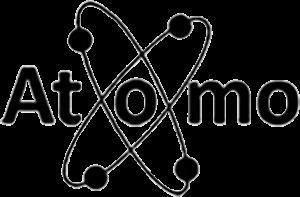 Atomo sicav - Servizi