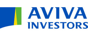 Aviva investors - Servizi