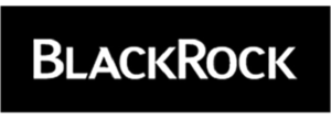 BlackRock - Servizi