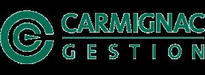 Carmignac gestion - Servizi