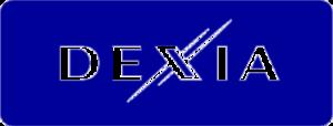 Dexia - Servizi