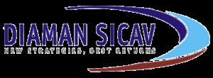 Diaman sicav - Servizi
