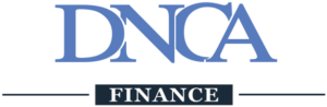 DNCA finance - Servizi