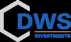 DWS investments - Servizi