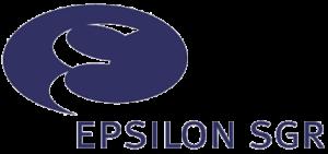 Epsilon - Servizi