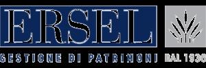 Ersel - Servizi