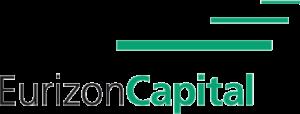 Eurizon capital - Servizi