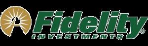 Fidelity investments - Servizi