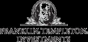 Franklin templeton - Servizi