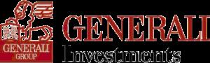 Generali investments - Servizi