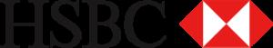 HSBC - Servizi