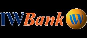 IWBank - Servizi
