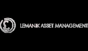 Lemanik asset management - Servizi