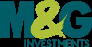 M&G investments - Servizi