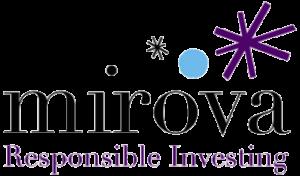 Mirova responsible investing - Servizi