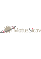 Motus sicav - Servizi