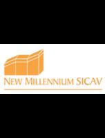 New millennium sicav - Servizi