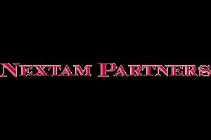 Nextam partners - Servizi