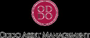 Oddo asset management - Servizi