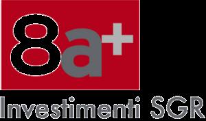 8A+ investimenti - Servizi