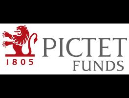 Pictet funds - Servizi
