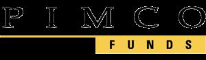 Pimco funds - Servizi
