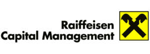 Raiffeisen capital management - Servizi
