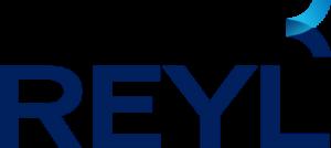 Reyl - Servizi