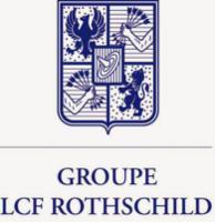 Groupe lcf rothschild - Servizi