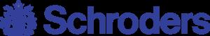 Schroders - Servizi