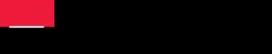 Société générale - Servizi