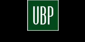 UBP - Servizi