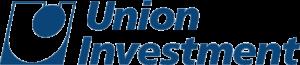 Union investment - Servizi