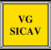 VG sicav - Servizi