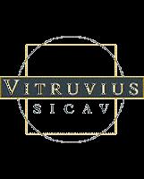 Vitruvius sicav - Servizi