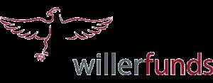Willerfunds - Servizi