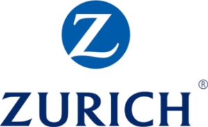 Zurich - Servizi