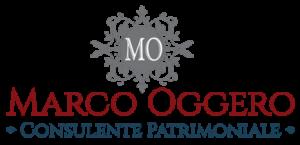 Oggero Studio